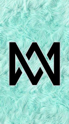 M&M❤ Marcus and Martinus❤ Marcus Y Martinus, M Wallpaper, Fangirl, Twins, Celebrity, Singer, Stars, My Love, Cake