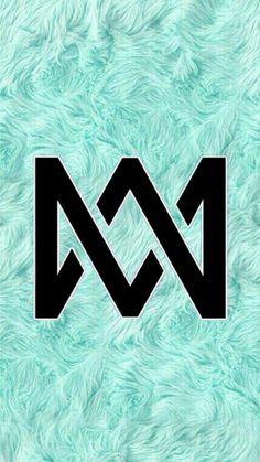 M&M❤ Marcus and Martinus❤ Marcus Y Martinus, M Wallpaper, Twins, Lyrics, Stars, My Love, Memes, Sweet, Music