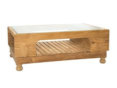 Italy, original mesa de café en madera de teca y diseño colonial.  Taller de las Indias.  http://www.aqdecoracion.es/mesa-de-cafe-rectangular-con-cristal-italy_2684.html  #mueblesdeteca #mesasdecentro #mesasdecafe #mueblescoloniales #mueblesdeteca #decoracion #decoraciondelhogar #decoracionydiseño #decoraciondeinteriores
