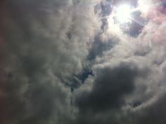 Dag 3 #synchroonkijken: achter de wolken schijnt de zon!
