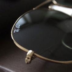 mis gafas de sol