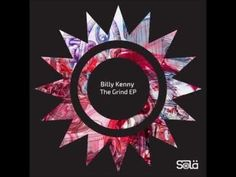 Billy Kenny - Trippy (Original Mix) #techhouse #housemusic #primehousemusic #primehouse #primefamily #sola Tech House, House Music, Trippy, Symbols, The Originals, Glyphs, Icons