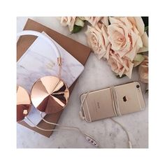 """greta + noora on Instagram: """"new theme? hope you like it?  // greta?"""" ❤ liked on Polyvore featuring home, home decor and pictures"""