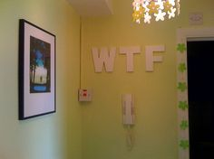 white wooden letters available from expo in brighton be sure to see our awesome wall letters home decor ideas at wwwcreativehomedecorationscom