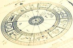 Astrolojik Doğum Haritası Nedir