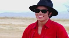 A Place With No Name by Michael Jackson