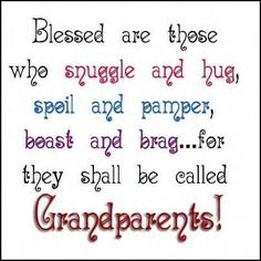 this is from facebook-- nationalgrandparentsday.com