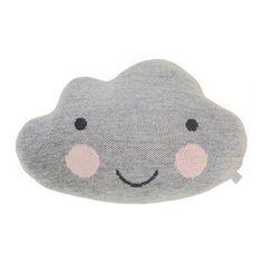 knitted-cloud-pillow-light-grey-by-kokoko