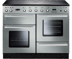 kenmore elite double oven electric range manual