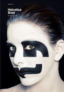 Font Faces, Helvetica
