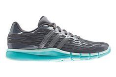 lowest price 29681 6c7ec adidas Damen Laufschuh a.t 360.2 Prima  Shop  21run.com adidas  laufschuhe