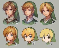 『˗ˏˋpinterest ~ @nekoihime ˎˊ˗』 The Legend Of Zelda, Legend Of Zelda Memes, Legend Of Zelda Breath, Mario Und Luigi, Zelda Drawing, Image Zelda, Princesa Zelda, Link Art, Tp Link