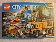 7 Best Assembly Instructions For Gradys Toys Images Buy Lego