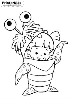 wwwprinterkidscom has tons of free coloring pages for kids lots of