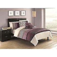Bedroom Ideas Plum delighful bedroom decorating ideas plum pink and purple with fine r