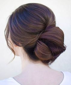 14 of The Best Prom Hairstyles to Look Super Hot
