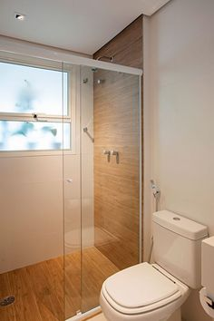 most cozy bathroom design ideas for small space 9 Bathroom Design Luxury, Bathroom Design Small, Bathroom Layout, Cozy Bathroom, Modern Bathroom, Master Bathroom, Master Baths, Bathroom Mirrors, Bathroom Cabinets