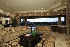 Kyle Richards of 'Real Housewives of Beverly Hills' and her husband Mauricio Umansky have bought a house in La Quinta.
