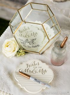 Instead of traditional guest book ask guests to name somewhere in the World you should visit #bridemaidsgiftsdiycheap
