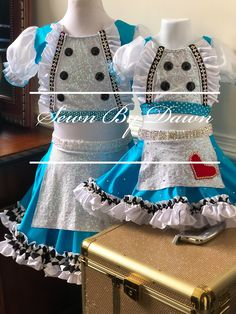 Our ballerina costume series is brimming with superb inspiration for your indicates and renditions. Tap Costumes, Custom Dance Costumes, Lyrical Costumes, Girls Dance Costumes, Ballet Costumes, Cool Costumes, Dance Outfits, Amazing Costumes, Dance Comp