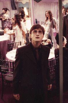 Harry 5