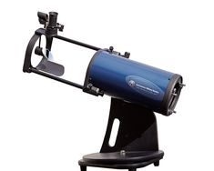 Best Inexpensive Telescopes (A Great Gift Idea) - 2018 Guide ee80162bb257