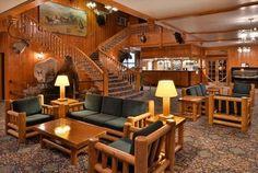 9 best montana ski resorts images montana ski resorts ski skiing rh pinterest com