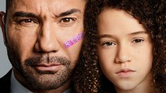 Watch My Spy Full Movie Online Free - A hardened CIA operative finds himself at the mercy of a precocious 9-year-old girl, having been sent undercover to surveil her family. Dave Bautista, Ken Jeong, Streaming Hd, Streaming Movies, Hd Movies, Best Movies Now, Good Movies To Watch, Watch John Wick, Cia Agent