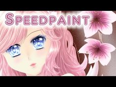 Cotton Cloud Mochi - Speedpaint Cotton Clouds, Mochi, Youtube, Anime, Anime Shows, Anime Music, Youtubers, Anima And Animus