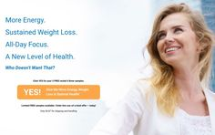 Enjoying enhanced mental focus and energy, losing unwanted pounds and simply feeling better has never been easier! Order your Revital U free samples and just pay for shipping. Aching Knees, Weight Gain, Weight Loss, Coffee Review, Lose 15 Pounds, Make Good Choices, Energy Level, Health And Wellbeing, Free Samples