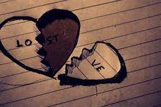 Resultado de imagem para coração fofo desenho