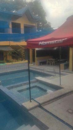 new hidden aqua private swimming pool rooms jacuzzi and ofuro