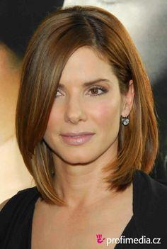 Sandra Bullock- Modern stars with style, beauty and grace #ReitmansJeans