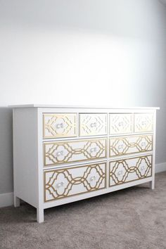 diy ikea hack dresser. A Pretty Penny: DIY Ikea Dresser Hack: My Overlays. Diy Hack