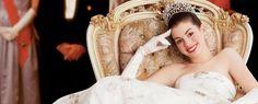 """Um dos  Hits Teens estará de volta, foi confirmado a sequência do filme O diário de uma Princesa, """" Cala a Boca"""", HAHA.  Após tamanho sucesso, da sequência 1 e 2, o 3 será produzido com toda pompa, mas ainda não foi confirmado se Anne Hathaway protagonizará a personagem.  Read More at www.laialamargonar.com/tres-novidades-no-cinema/ © Laiala Margonar"""