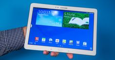 4 Android Tablet Apps to Make Life Simpler