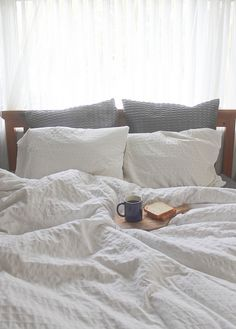 sleep here • love and whimsy