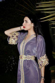 Morooccan girl amp arabic saoudite - 2 part 5