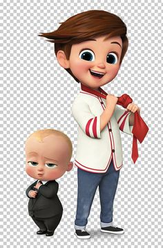 The Boss Baby 2 Animated Film Infant PNG - alec baldwin, animated film, boss baby, boss baby 2 Cartoon Cartoon, Baby Cartoon Drawing, Cute Cartoon Boy, Cute Cartoon Pictures, Cute Love Cartoons, Baby Drawing, Boy Cartoon Characters, Boss Wallpaper, Cartoon Wallpaper Hd