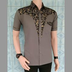 African Wear Styles For Men, African Shirts For Men, African Dresses Men, African Attire For Men, African Clothing For Men, Nigerian Men Fashion, African Print Fashion, Designer Suits For Men, Designer Clothes For Men