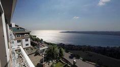 Sea & Lake View Apartments, Istanbul -  Stunning views