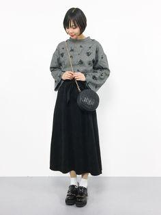 Kawaii Style, Kawaii Fashion, Normcore, How To Wear, Cute Fashion