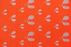 plover: textile pattern | minä perhonen