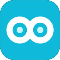 Albert - The Best Financial Advice is Simple by Albert Corporation