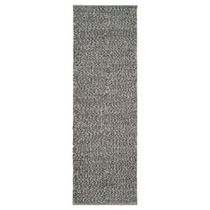 Blue Abstract Woven Area Rug - (6'X9') - Safavieh : Target