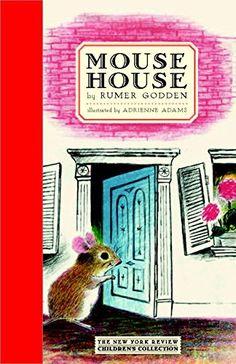 68 best mouse books images children s books childrens books rh pinterest com