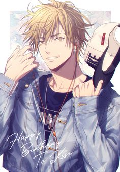 Kise Ryouta - Kuroko no Basuke - Image - Zerochan Anime Image Board Kise Kuroko, Kise Ryouta, Ryota Kise, Manga Anime, Fanarts Anime, Hot Anime Boy, I Love Anime, Anime Boys, Drawing Artist