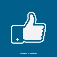 Facebook Marketing Tips: Engage your Facebook Fans With Better Content