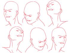 Expressions Reference