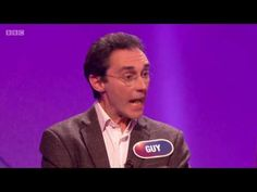 APPLAUSE Thank you very much indeed Hello, I'm Alexander Armstrong and a very warm welcome to this special medical edition of Pointless Celebrities, the game where you're always aiming for the lowest score  Let's meet today's Pointless Celebrities APPLAUSE And couple number one Hi, I'm...
